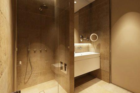 Accesorios para tu cuarto de baño