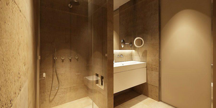 Accesorios para tu cuarto de baño - Congreso Transparente