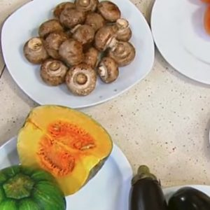 4 Consejos para comer sano