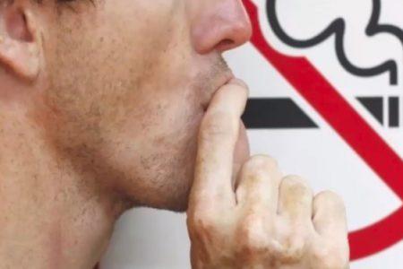 12 consejos prácticos para dejar de fumar