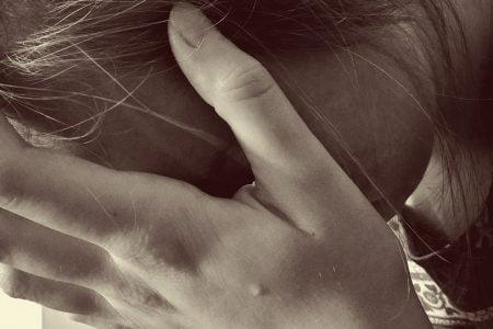 La depresión puede ser tratada a través de acupuntura