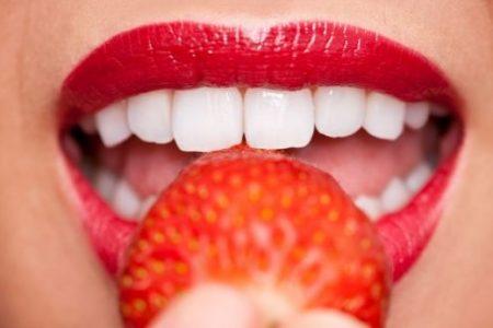 Blanqueamiento dental: Todo lo que debes saber