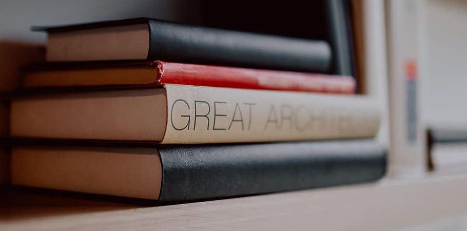 Formas garantizadas de leer libros gratis en línea
