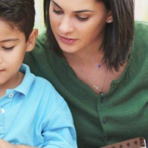 ¿Por qué a mi hijo le cuesta tanto aprender?
