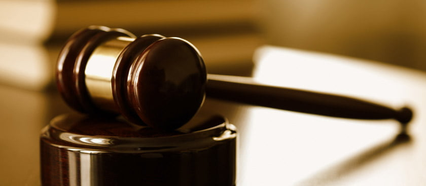 La Justicia Uruguaya dentro de los Bufetes de Abogados