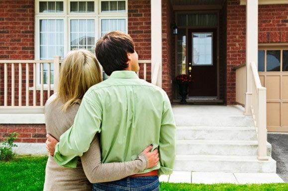 Derechos y deberes del arrendador y arrendatario