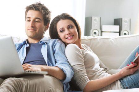 Cómo se hace un préstamo personal online