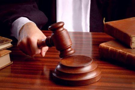 Consejos legales importantes para el ciudadano común