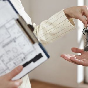 5 Consejos para alquilar un piso con seguridad