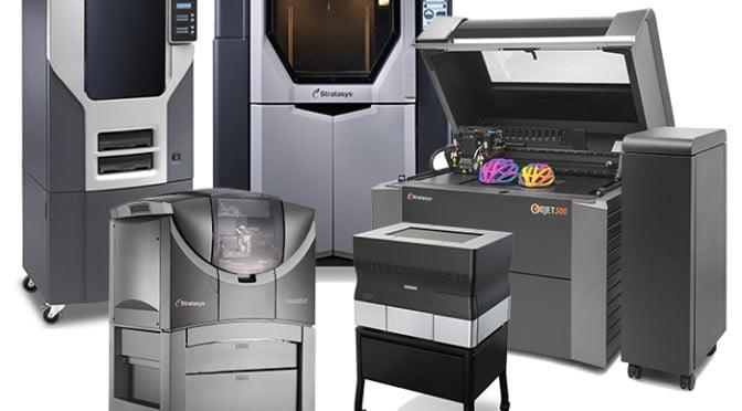 Fabricando moldes con impresión 3D