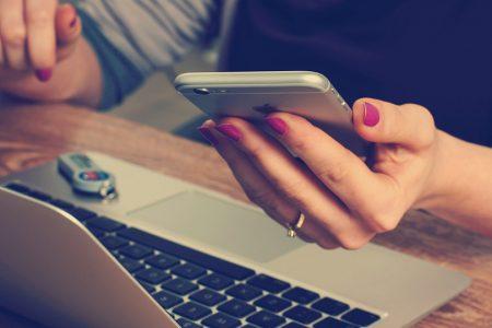 Cómo usar la nueva aplicación de Office de Microsoft para iOS o Android