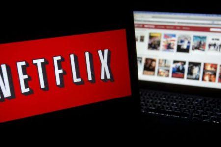Netflix anuncia que se puede descargar sus películas
