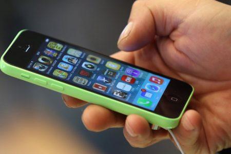 Compare su teléfono antes de comprar uno nuevo
