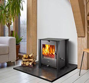 ¿Es más eficiente dejar la calefacción encendida?
