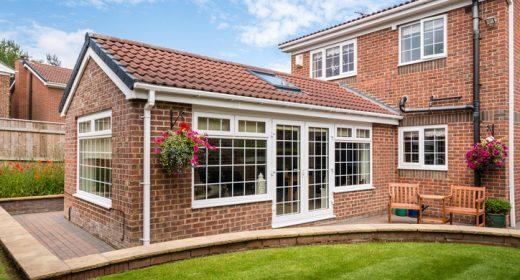Consejos para expandir su casa existente