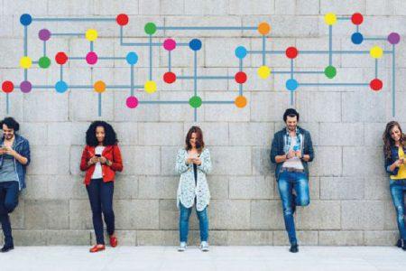 5 pasos para elegir una buena universidad