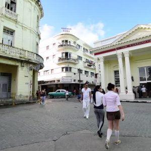 Santa Clara la joya escondida de Cuba