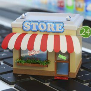Cómo abrir su tienda en línea en sencillos pasos