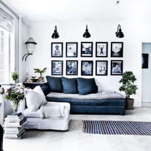 Conocer más sobre decoración de interiores en Mallorca