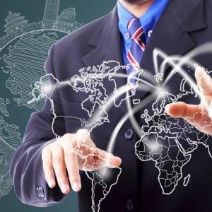 Programas de gestión de empresa más utilizados