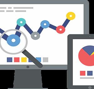 El posicionamiento web para emprendedores