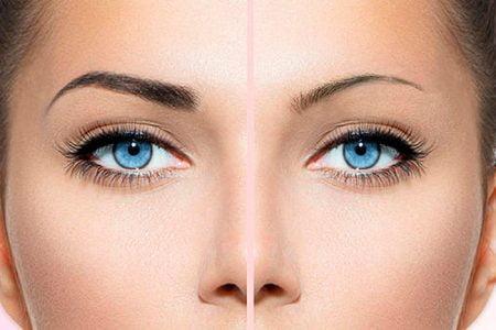 La micropigmentación está de moda: ventajas y tratamientos