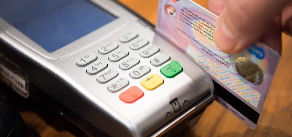 Cómo rechazar legalmente el seguro de crédito