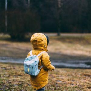 ¿Por qué a mi hijo le cuesta tanto aprender cosas?