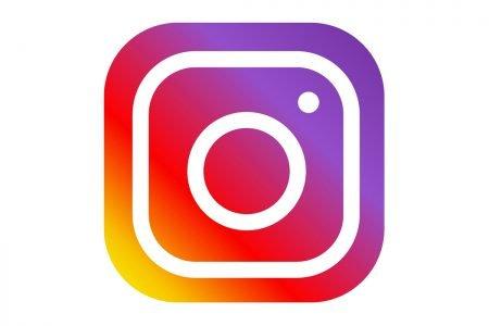 Como aumentar tus ventas con Instagram