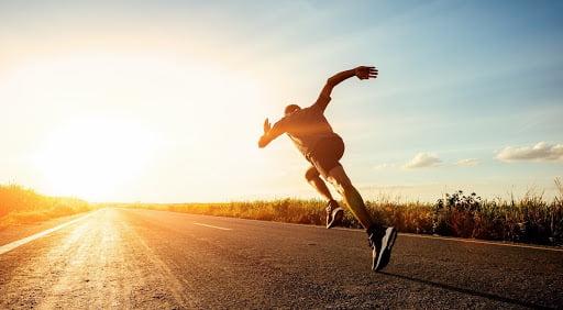 La mejor forma de prepararte para un maratón