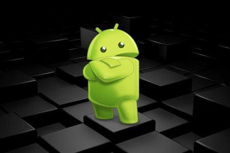 Todo sobre Android en una sola web